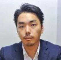 倉持麟太郎弁護士が「取材に応じたら子供に会わせない」と元妻を脅したFAX