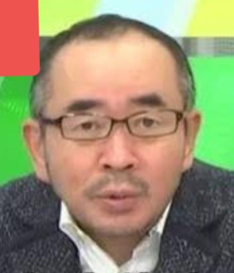 証拠の付番を忘れたり間違えたりする中村信雄弁護士(サン綜合法律事務所)
