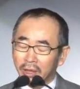 中村信雄弁護士、更にミス連発。連れ去り側弁護士が仕事をしない理由