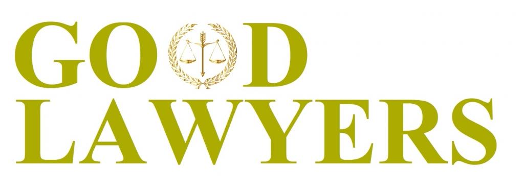 離婚事件を扱う「オススメ弁護士」19選