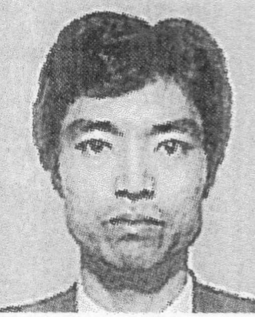 横領と手形偽造で懲戒された東京の坂本昌史弁護士(社会福祉法人俊真会理事長)