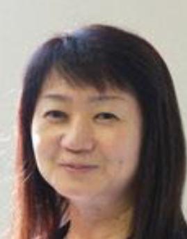 奈良の悪徳離婚弁護士・西村香苗の「親子を引き離すお仕事」