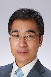 東京で唯一、書面を開示しない第一東京弁護士会会長の三原秀哲弁護士