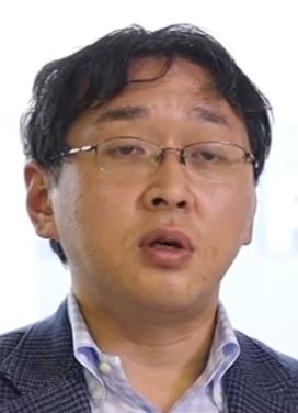 連れ去り指南を公言する岡山テミス法律事務所の柴田収弁護士