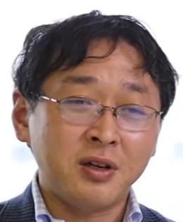 「ぽぽひと」こと柴田収弁護士の「セカンドハラスメント」