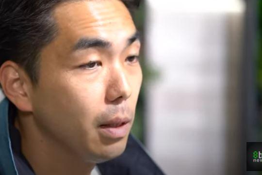 (独自)倉持麟太郎氏が弁護士業務でも懲戒請求を受けていたことが判明