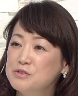 萩谷麻衣子 弁護士