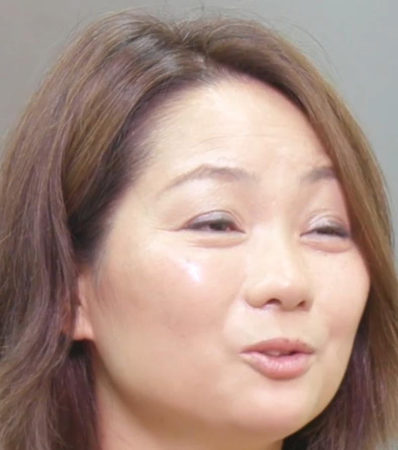 原口未緒 弁護士