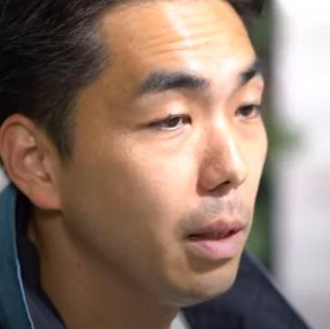 倉持麟太郎 弁護士
