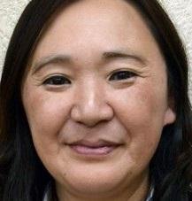 弁護士の篠田奈保子氏、自分への懲戒請求を抑え込むことに成功