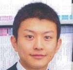 山本健太 弁護士 福岡